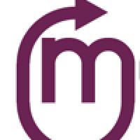 MaxGrow Network Status
